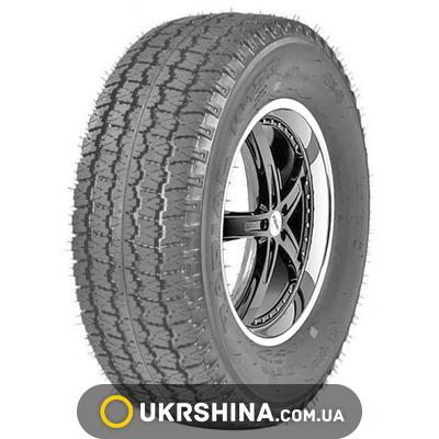 Всесезонные шины АШК Forward Professional 153