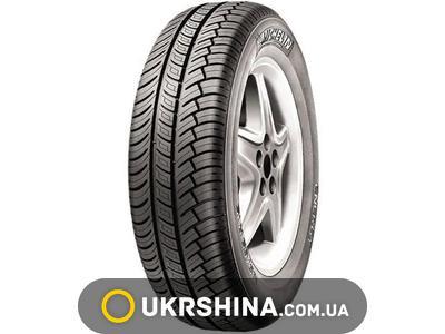 Летние шины Michelin Energy E3A
