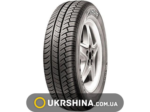 Летние шины Michelin Energy E3A 175/65 R14 82T