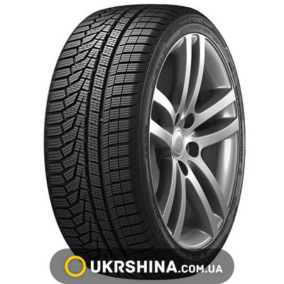 Зимние шины Hankook Winter I*Cept Evo2 W320