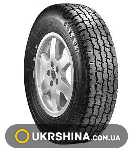 Всесезонные шины Росава БЦ-26 225/75 R16C 121/120R