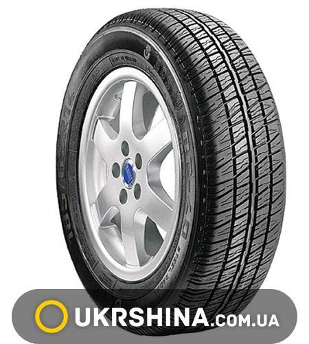 Всесезонные шины Росава БЦ-40