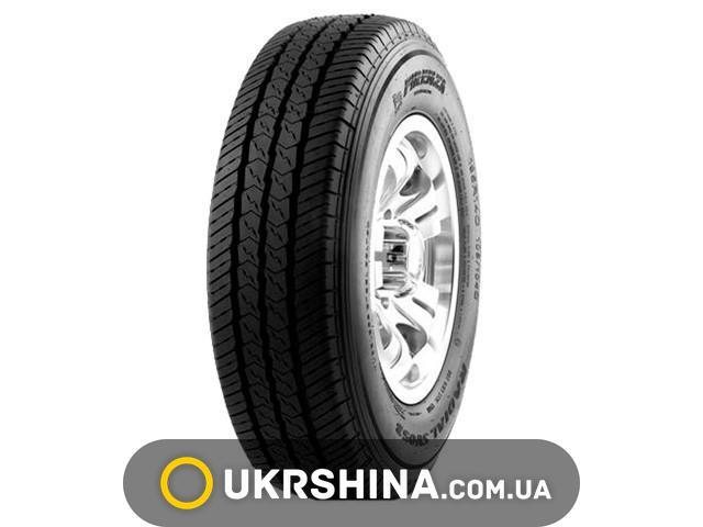 Всесезонные шины Firenza SV-053 185/75 R16C 104/102R