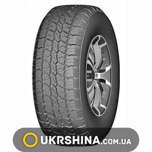 Всесезонные шины Cratos RoadFors A/T 245/70 R16 107T