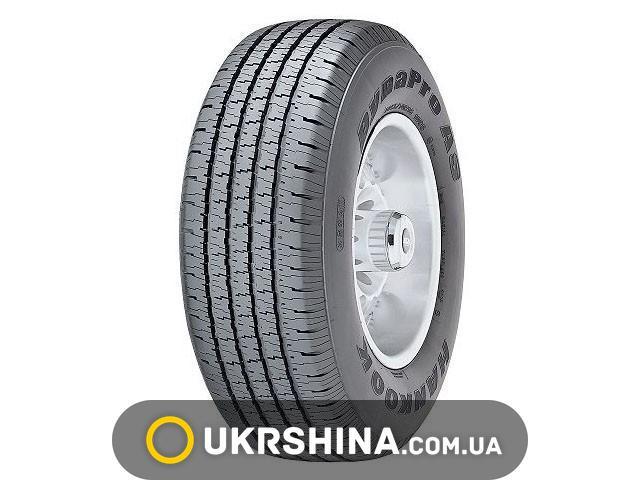 Всесезонные шины Hankook Dynapro AS RH03