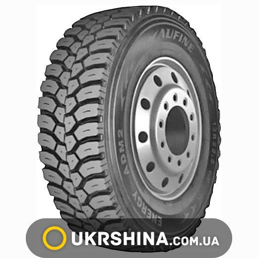 Всесезонные шины Aufine ADM2(ведущая) 315/80 R22.5 154/150L