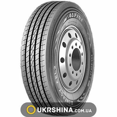 Всесезонные шины Aufine AEL2(рулевая)