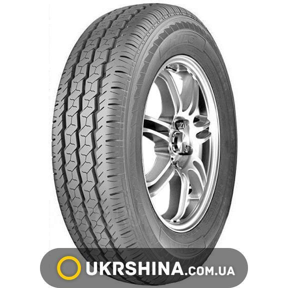 Всесезонные шины Hilo Brawn XC1 205/70 R15C 106/104R
