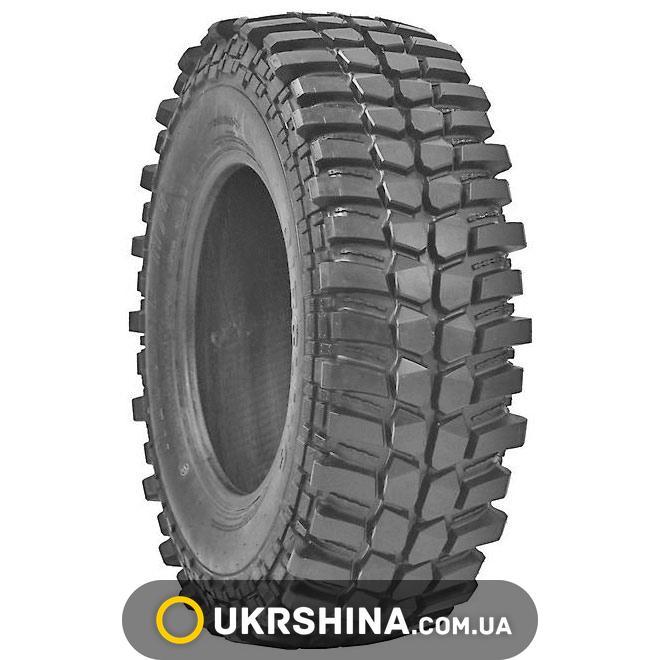 Всесезонные шины Lakesea Mudster 265/75 R16 123/120N