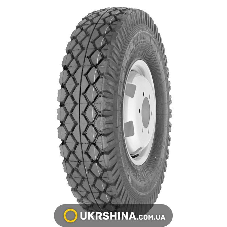 Всесезонные шины Кама И-68A(универсальная) 11.00 R20 150/146K PR16