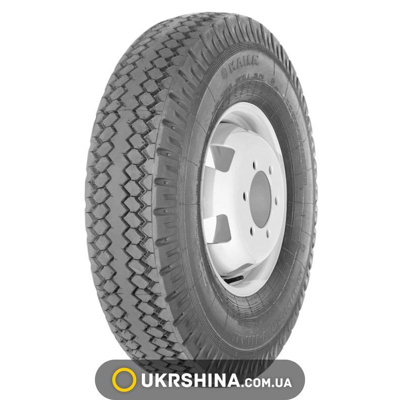 Всесезонные шины Кама И-111АМ(универсальная) 11.00 R20 149/145J PR16