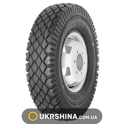 Всесезонные шины Кама И-281 У-4(универсальная)