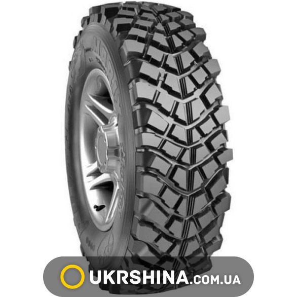 Всесезонные шины Marix Puma 265/75 R16 112Q