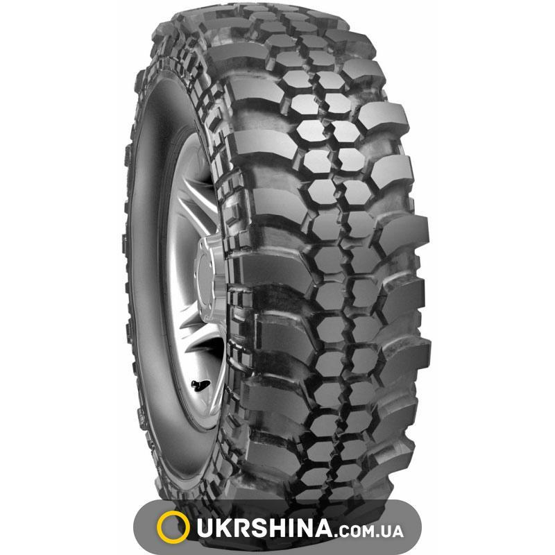 Всесезонные шины Marix Lion 205/80 R16 104Q