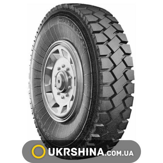 Всесезонные шины Кама 701(универсальная) 10.00 R20 147/143F