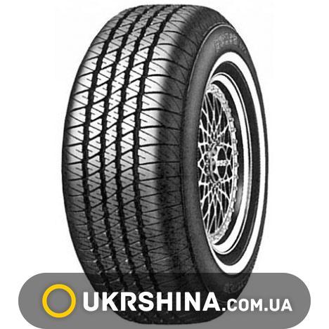 Всесезонные шины Sumitomo SC890 205/75 R14 95S
