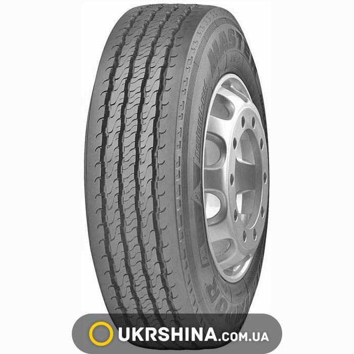 Всесезонные шины Matador FR2 Master(рулевая) 285/70 R19.5 144/143M