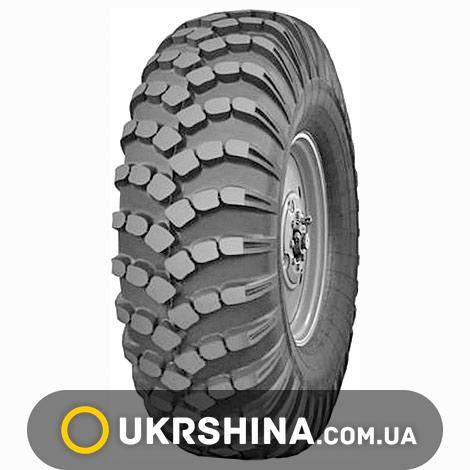 Всесезонные шины АШК Forward Industrial 140(универсальная) 16.00 R24 171B PR24