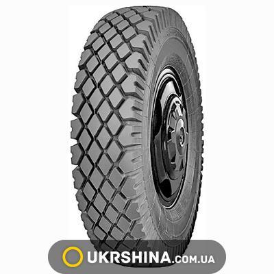 Всесезонные шины АШК Forward Traction 281(универсальная)