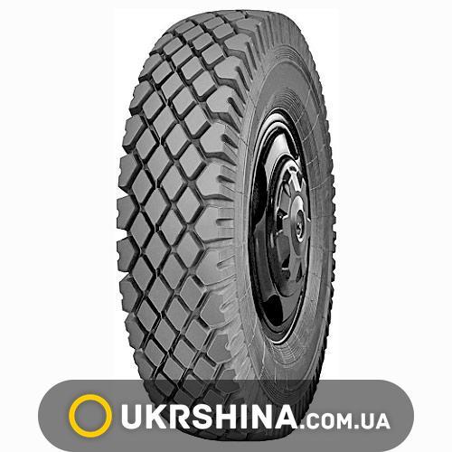 Всесезонные шины АШК Forward Traction 281(универсальная) 10.00 R20 146/143K PR16