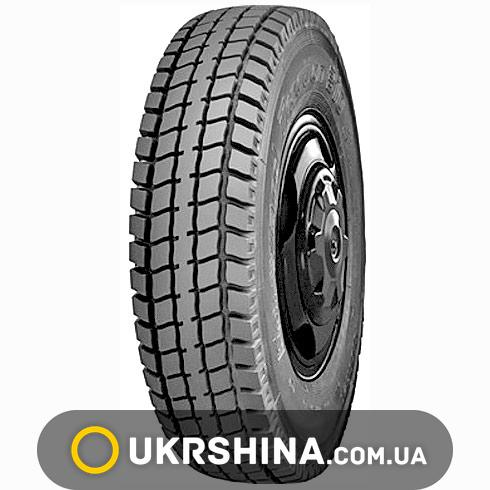 Всесезонные шины АШК Forward Traction 310(универсальная)