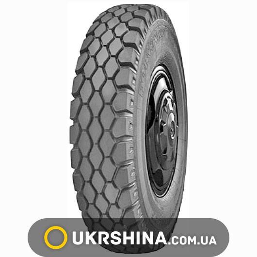 Всесезонные шины АШК Forward Traction И-Н142Б(универсальная) 9.00 R20 136/133J PR12