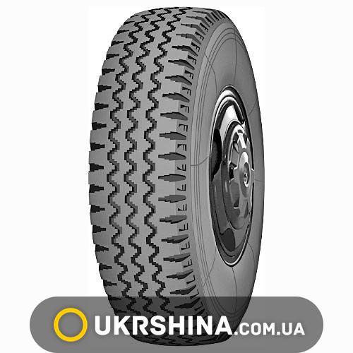 Всесезонные шины АШК Алтайшина-79(универсальная)