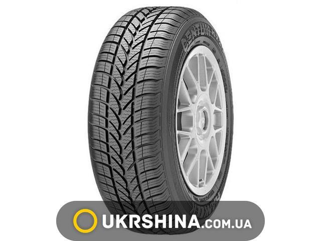 Всесезонные шины Hankook Centum H720