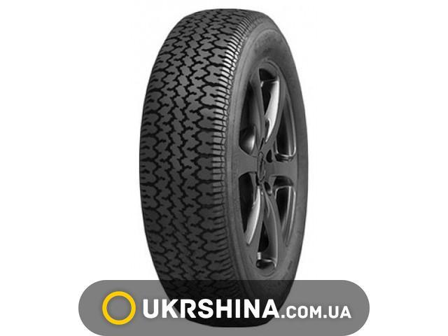 Всесезонные шины АШК ВЛИ 10 175/80 R16 88Q
