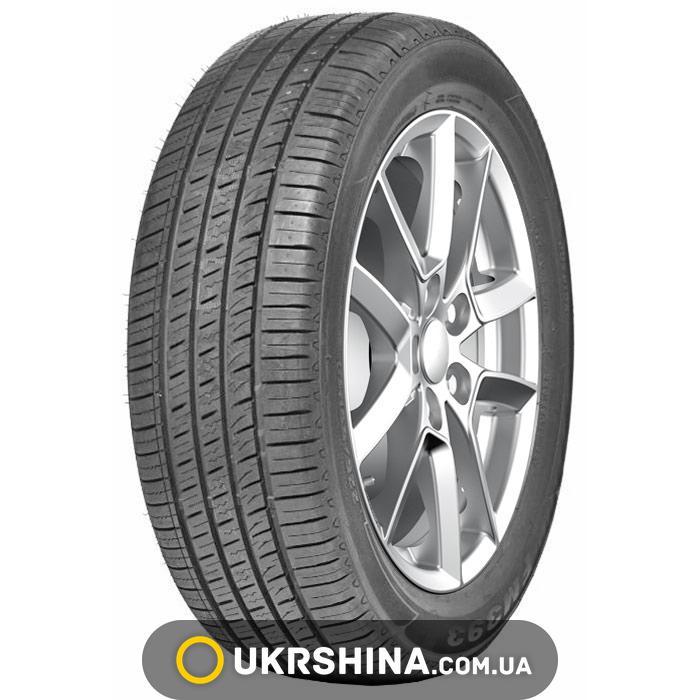 Всесезонные шины Kpatos FM393 225/60 R18 100H