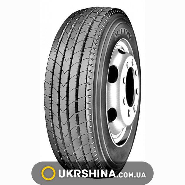 Всесезонные шины Aufine AF31(рулевая) 315/70 R22.5 154/150M PR18