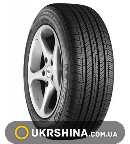 Всесезонные шины Michelin Primacy MXV4 215/55 R17 94V