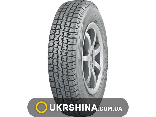 Всесезонные шины Волтаир С-156 185/75 R16C 104/102N