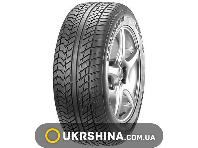Всесезонные шины Marangoni Maxo 235/65 R17 108V