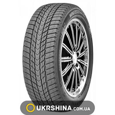 Зимние шины Nexen WinGuard ice Plus WH43