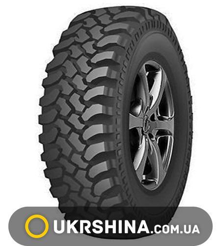 Всесезонные шины АШК Forward Safari 540 225/75 R16 104Q