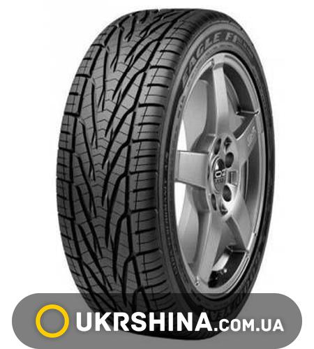 Всесезонные шины Goodyear Eagle F1 All Season 225/40 ZR18 92Y XL