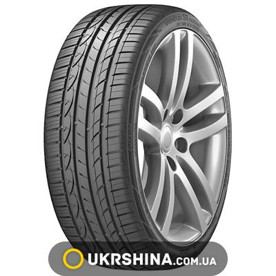 Летние шины Hankook Ventus S1 Noble 2 H452