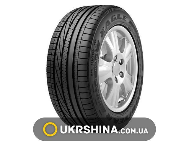 Всесезонные шины Goodyear Eagle ResponsEdge 205/50 R17 93V