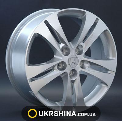 Литые диски Replay Honda (H26)
