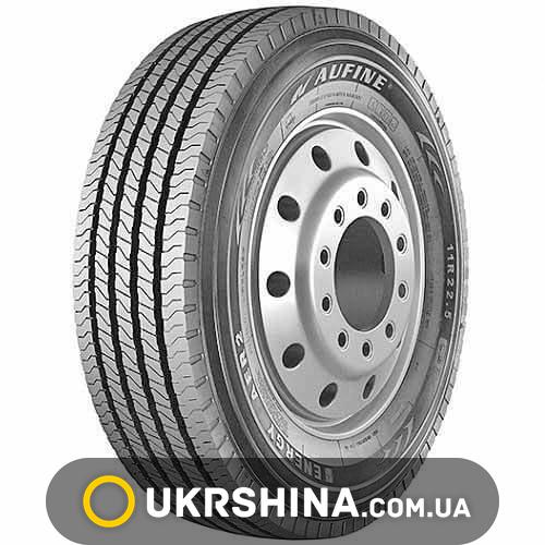 Всесезонные шины Aufine AER2(универсальная) 11 R22.5 146/143M