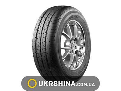 Летние шины Austone CSR81