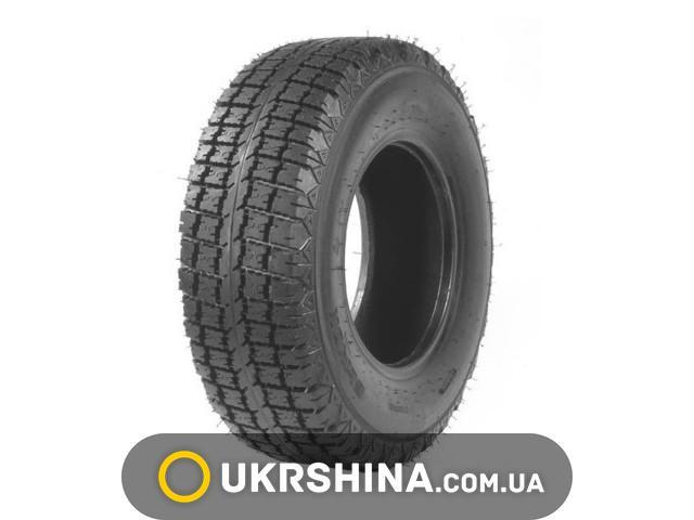 Всесезонные шины Киров К-152 225 R16С 121/120N