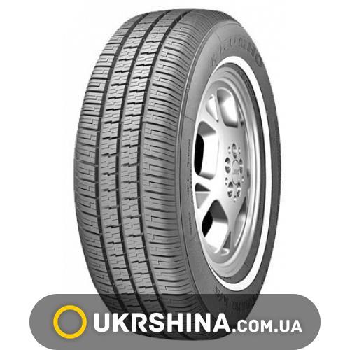 Всесезонные шины Kumho Touring A/S 791 205/70 R15 95S