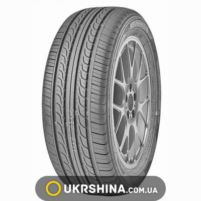 Всесезонные шины Sunwide Rolit 6