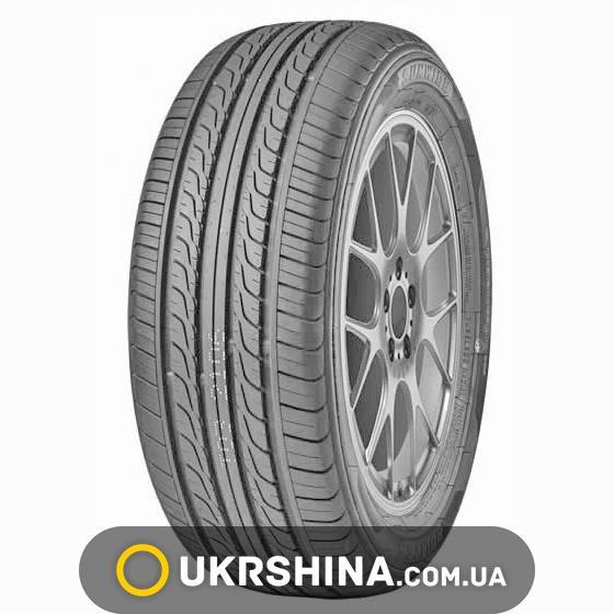 Всесезонные шины Sunwide Rolit 6 195/55 R16 91V XL