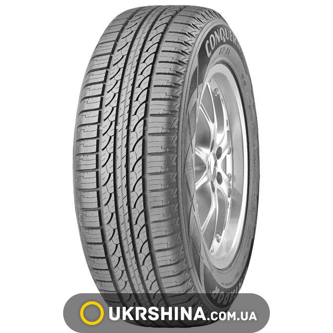 Всесезонные шины Matador MP-81 215/70 R16 100H