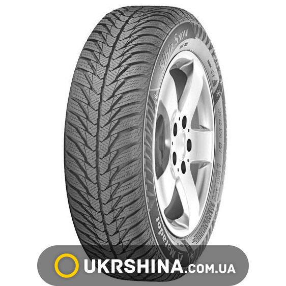 Зимние шины Matador MP-54 Sibir Snow 155/65 R14 75T