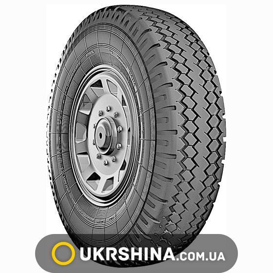 Всесезонные шины Белшина И-111АМ(универсальная) 11.00 R20 150/146K PR16