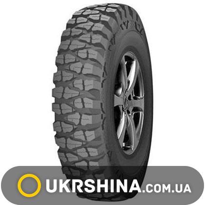 Всесезонные шины АШК Forward Safari 510 215/90 R15 99K